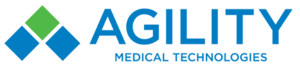 Agility Medical Technologies
